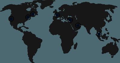 Scandinavian Executive Institute samarbejder med INSEAD