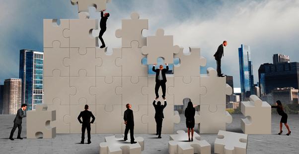 Disse fire faktorer booster din innovationsevne