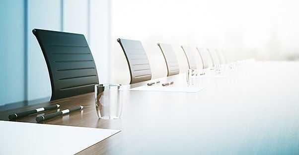 Vidensbank til bestyrelsen