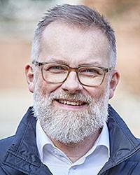 Rasmus Brandt Lassen